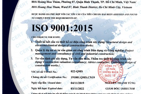 191104_CN ISO 9001-2015